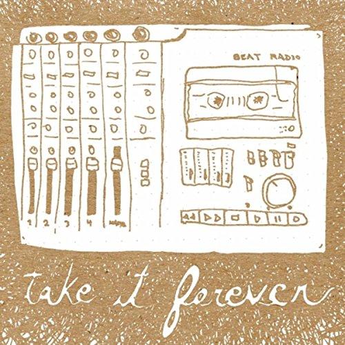 Song for Camden Power