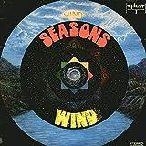 Wind - Seasons - +plus+ - plus 3
