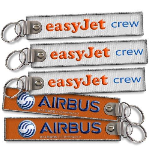 easyjet-airbus-crew-portachiavi-x1