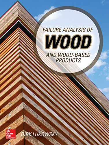 Failure Analysis of Wood and Wood-Based Products (Septic Locator compare prices)