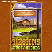 The Isoms: Book 1 | [Dusty Rhodes]