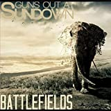Battlefields [Explicit]