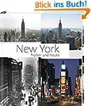 New York fr�her und heute