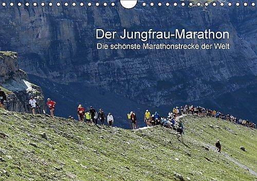 der-jungfrau-marathon-ch-version-wandkalender-2017-din-a4-quer-die-schonste-marathonstrecke-der-welt