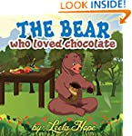 Children's Book:The Bear Who Loved Ch...