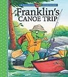 Franklin's Canoe Trip