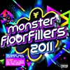 Monster Floorfillers 2011