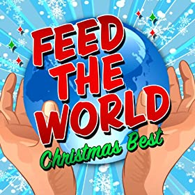 Feed the World - Christmas Best
