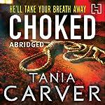 Choked | Tania Carver