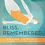 Bliss, Remembered | Frank Deford