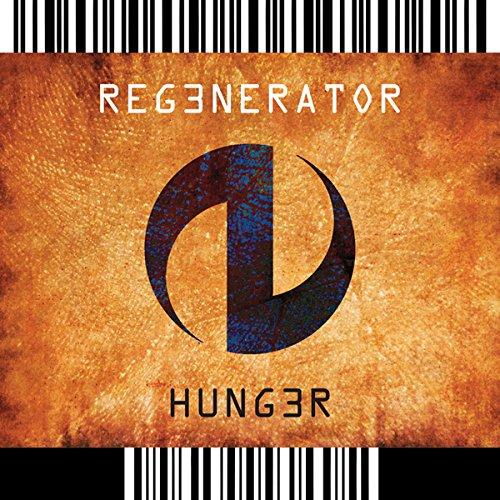 Regenerator-Hunger-2015-FWYH Download