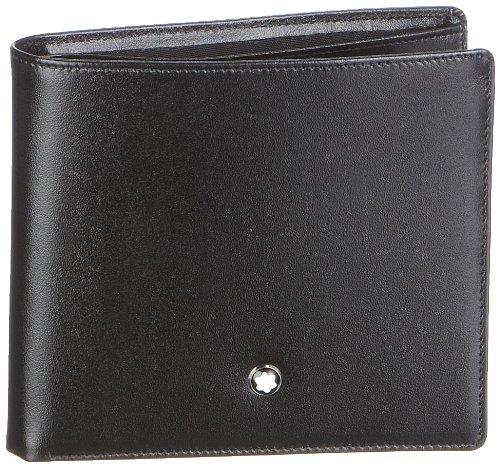 montblanc-meisterstuck-brieftasche-no-07164-7164-portefeuilles-et-porte-monnaies-mixte-adulte-marron