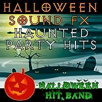 Skull & Bones (Halloween Sound Effects) from AJM Party Jams