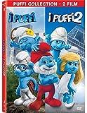 Acquista I Puffi Collezione (Cofanetto 2 DVD)