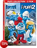 I Puffi Collezione (Cofanetto 2 DVD)