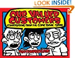 Our Valued Customers: Conversations f...