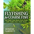 Flyfishing for Coarse Fish