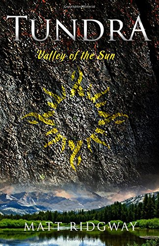 Tundra: Valley of the Sun