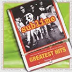 Sublime: Greatest Hits