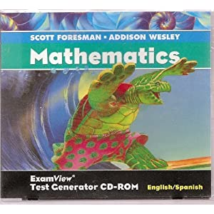 examview test generator download