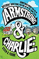 Armstrong and Charlie