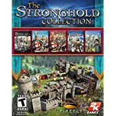 The Stronghold Collection [英語版] [ダウンロード]