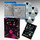 松本零士画業60周年記念 銀河鉄道999 テレビシリーズ Blu-ray BOX-2