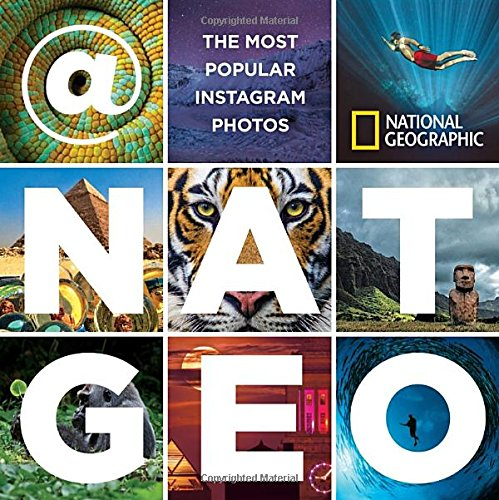 natgeo-the-most-popular-instagram-photos-national-geographic