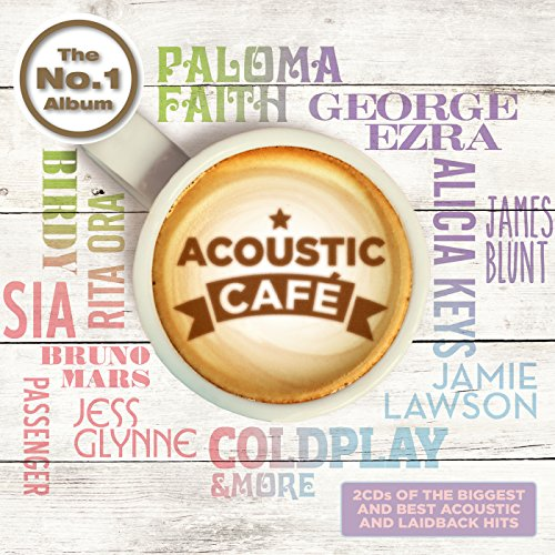 acoustic-cafe