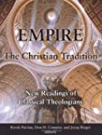 Empire and the Christian Tradition: N...