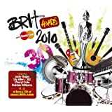 The BRIT Awards 2010by Various Artists