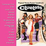 Clueless - Original Motion Picture Soundtrack [LP]