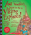 You Wouldn't Want to Be a Viking Expl...