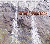 Metamorphic Rock by Moraine (2011-10-18)