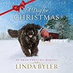 A Dog for Christmas | Linda Byler
