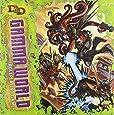 D&D Gamma World Roleplaying Game: A D&D Genre Setting