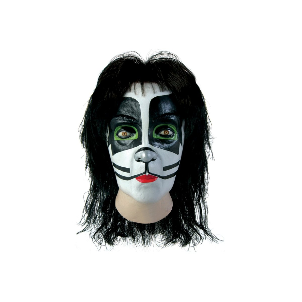 Kiss Catman