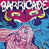 Demons by Barricade (2008-09-30)