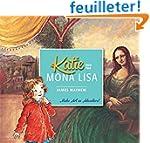 Katie and the Mona Lisa