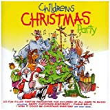 Songtexte von The Paul O'Brien All Stars Band - Childrens Christmas Party