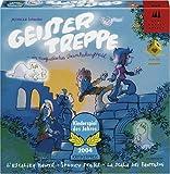 Drei Magier オバケだぞー 2004年ドイツ子供ゲーム大賞受賞作