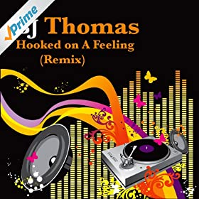 hooked on a feeling mp3 download skull