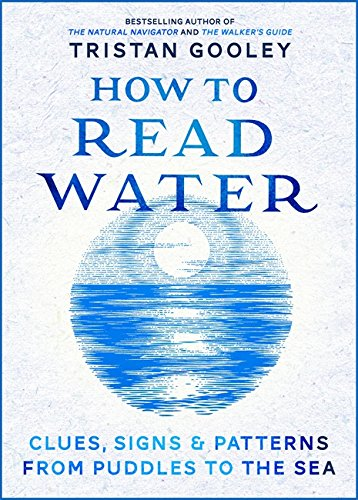 how-to-read-water-clues-signs-patterns-from-puddles-to-the-sea
