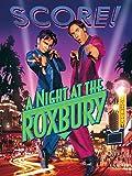 A Night at the Roxbury [dt./OV]