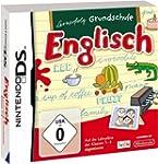 Lernerfolg Grundschule: Englisch Klas...
