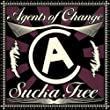 Agents of Change - Live in Concert