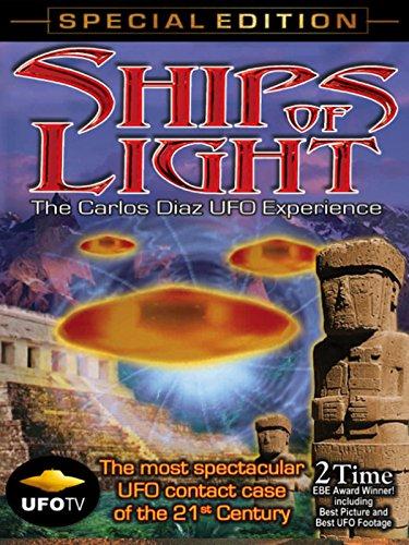 Ships of Light