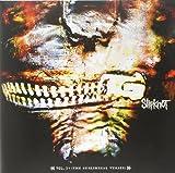 Slipknot Vol 3 The Subliminal Verses [VINYL]