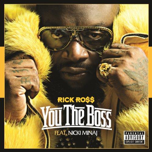 you-the-boss-explicit-version-feat-nicki-minaj-explicit