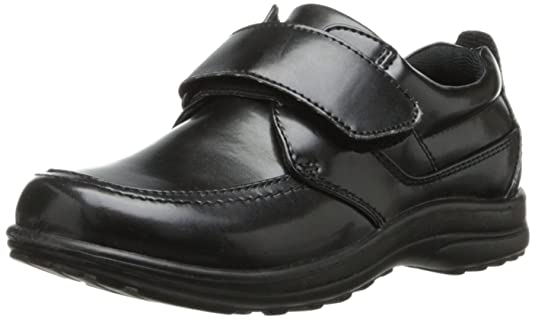 Boys' Official French Toast Cole Oxford For Sale
